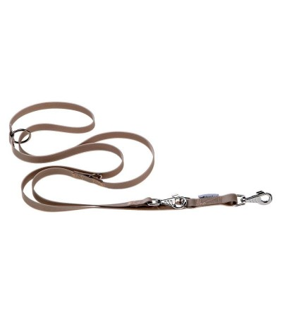 Ferplast Evolution GA16 / 200 Leash Relight (Gray) - haf-haf.am